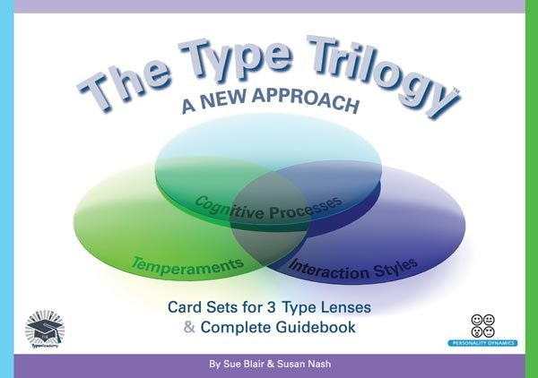 The Type Trilogy