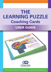 The Learning Puzzle Complete Guidebook